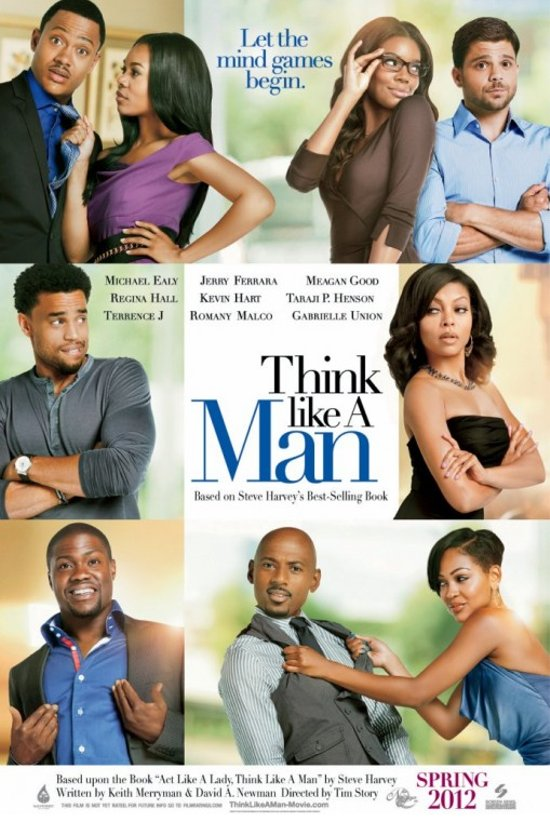think-like-a-man-poster