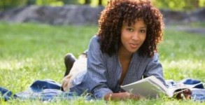 wpid-black-woman-reading1.jpeg