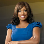 Pam_Oliver_talent_page_02_20100910170940_0_0