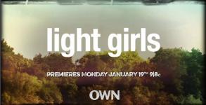 light girls
