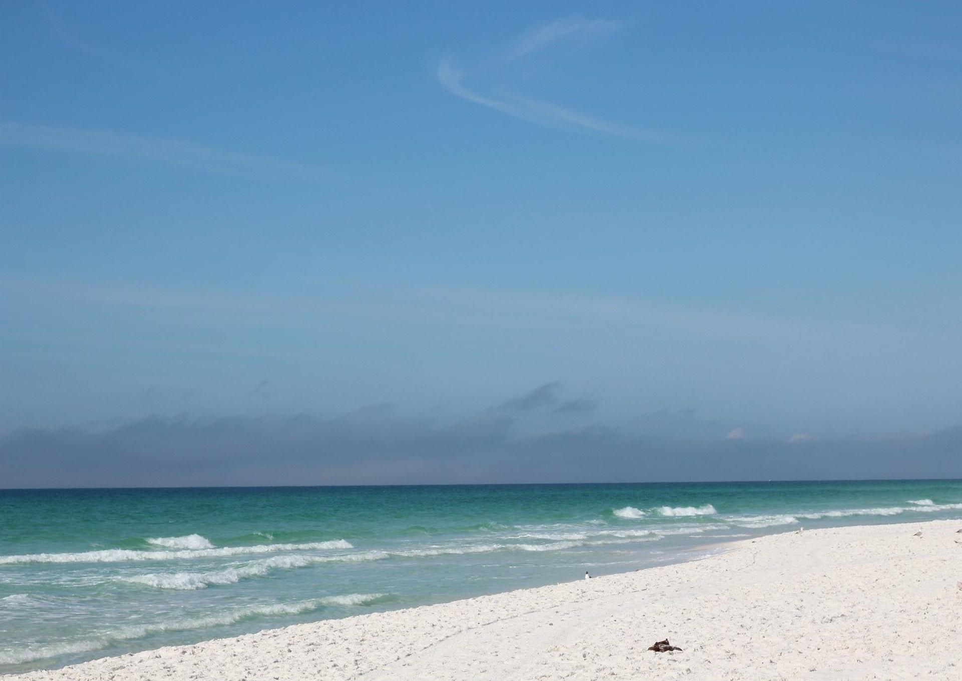 Photo by Bougie Black Girl Fort Walton, FL