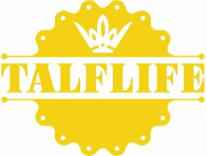 Talflife (Clothing, Jewelry and Accessories)