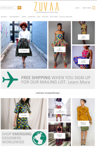 Zuvaa (Women's Clothing, Shoes, Jewelry & Accessories)