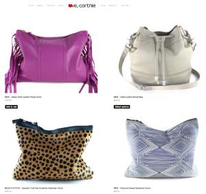 Love Cortnie (Handbags)