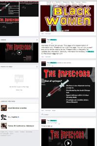 infectors sceen shot2