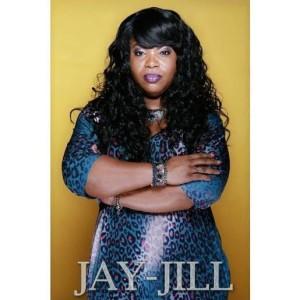 Jay Jill