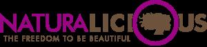 Naturalicious_Logo_vector_file