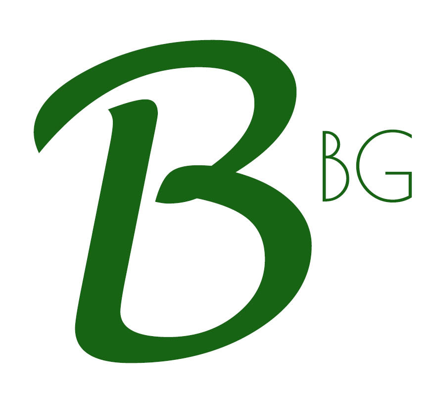 BBG signature