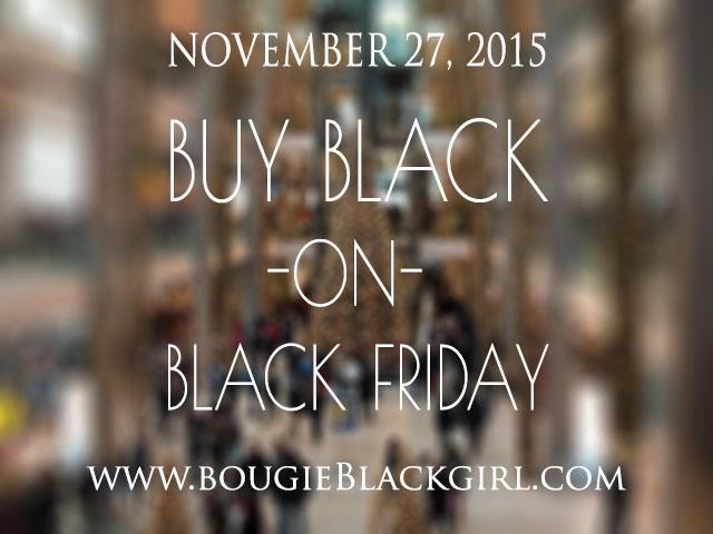 Black Friday2