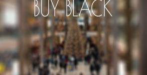 Buy Black