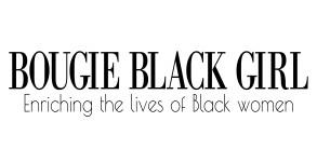 BBG Logo2